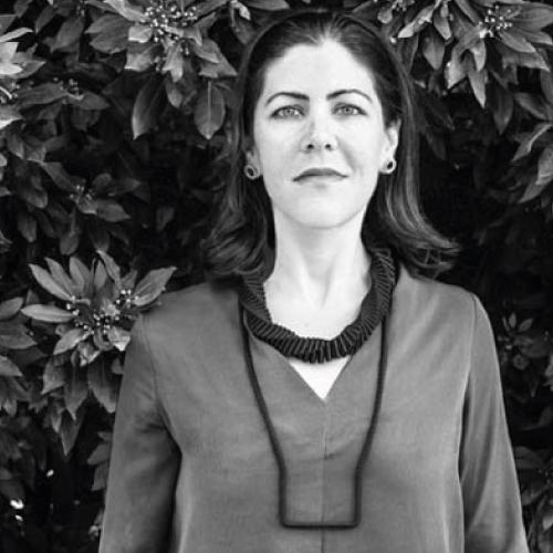 Alejandra Gandía-Blasco