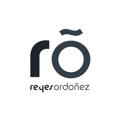 Reyes Ordoñez