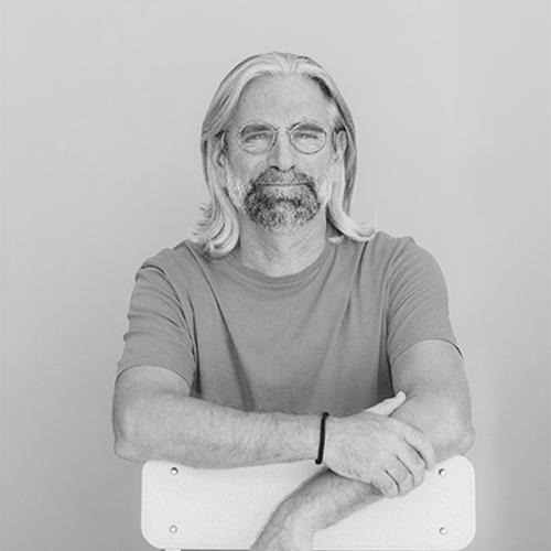 Pepe García