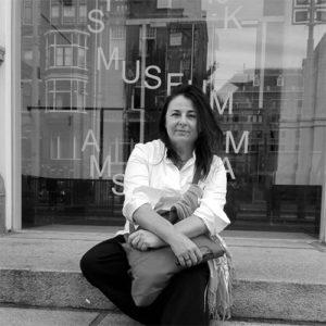 Teresa Jular, DESIGN THINKING