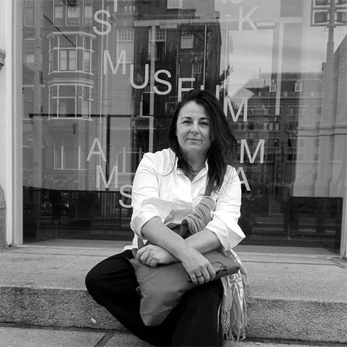 Teresa Jular